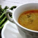 Sopa-de-trigueros